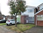 Thumbnail to rent in Castle Close, Cheylesmore