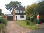 Thumbnail for sale in Crossfields, High Ercall, Telford
