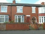 Thumbnail to rent in Washington Grove, Bentley, Doncaster.
