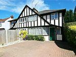 Thumbnail to rent in Church Walk, Sawbridgeworth