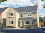 """Thumbnail to rent in """"The Chester"""" at Downs Road, Curbridge, Witney, Oxfordshire, Witney"""