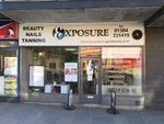 Thumbnail for sale in Exposure Tanning, Dudley