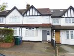 Thumbnail to rent in Florence Street, Hendon