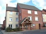 Thumbnail to rent in Butter Cross Court, Stafford Street, Newport