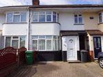 Thumbnail to rent in Bower Way, Burnham, Slough