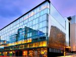 Thumbnail to rent in Spectrum Building, 55 Blythswood Street, Glasgow
