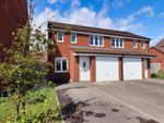 Thumbnail to rent in Osborn Drive, Tangmere, Chichester