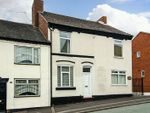 Thumbnail for sale in Mount Street, Hednesford, Cannock