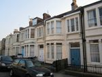 Thumbnail to rent in Elton Road, Redland