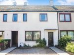 Thumbnail for sale in Academy Crescent, Dingwall