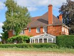 Thumbnail for sale in Ripple, Tewkesbury, Gloucestershire