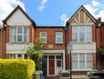 Thumbnail to rent in Chandos Road, London