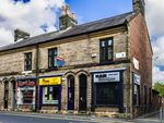 Thumbnail to rent in Church Street, Aughton, Ormskirk