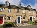 Thumbnail to rent in Juniper Road, Bury St. Edmunds