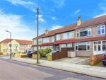 Thumbnail for sale in Helmsdale Road, London