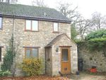 Property history Copper Beeches, Highworth, Swindon SN6