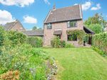 Thumbnail for sale in Grove Road, Brockdish, Diss