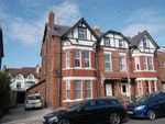 Thumbnail to rent in Dunraven Road, West Kirby, Wirral, Merseyside