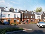 Thumbnail to rent in Edwards Close, New Haw, Addlestone