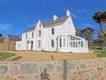Thumbnail for sale in La Rue De La Hougue, Castel, Guernsey