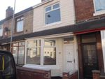 Thumbnail to rent in Argyll Road, Stoke-On-Trent