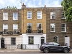 Thumbnail for sale in Canonbury Road, London