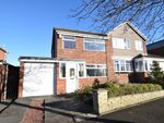 Thumbnail to rent in Aviemore Road, Hemlington, Middlesbrough
