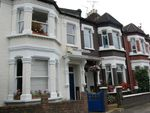 Thumbnail to rent in Rockland Road, London