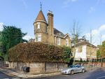 Thumbnail to rent in Frognal, Hampstead NW3,