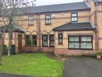 Thumbnail for sale in Waterhouse Drive, Cardiff
