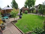 Thumbnail for sale in Main Street, Hatfield Woodhouse, Doncaster