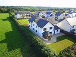 Thumbnail for sale in Bro'r Dderwen, Clynderwen, Pembrokeshire