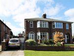 Thumbnail for sale in Torrington Road, Pendlebury, Swinton, Manchester