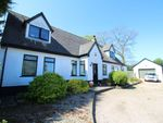 Thumbnail for sale in Cannyreagh Road, Donaghadee