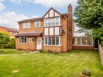 Thumbnail for sale in Sedgeford Drive, Shrewsbury, Shropshire