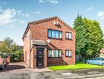 Thumbnail to rent in West Street, Bridgtown, Cannock