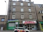 Thumbnail to rent in Hilltown, Dundee