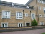 Thumbnail to rent in Longworth Avenue, Cambridge CB4, Chesterton