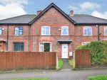 Thumbnail for sale in Stokoe Avenue, Altrincham, Greater Manchester