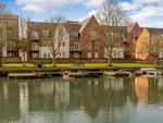 Thumbnail to rent in John Rennie Road, Chichester