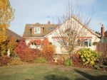 Thumbnail for sale in Point Clear Road, St. Osyth, Clacton-On-Sea