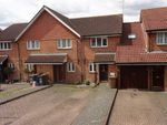 Thumbnail for sale in Cabot Close, Chells, Stevenage, Herts
