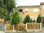 Thumbnail for sale in Midland View, North Wingfield, Chesterfield, Derbyshire