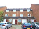 Thumbnail to rent in Fawcett Close, London
