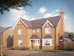 Thumbnail for sale in Shrewsbury Road, Bomere Heath