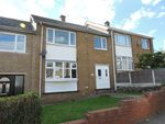 Thumbnail for sale in Fearn House Crescent, Hoyland, Barnsley