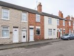 Thumbnail to rent in New Barlborough Close, Clowne, Chesterfield