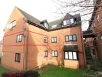 Thumbnail for sale in Highgrove Court, Off Portland Road, Rushden