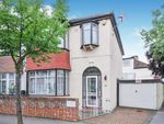 Thumbnail for sale in Dovercourt Avenue, Thornton Heath