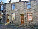 Thumbnail to rent in Edward Street, Baxenden, Accrington
